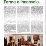 EVANGELISTA FORMA E INCONSCIO 1
