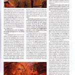 EVANGELISTA FORMA E INCONSCIO 2
