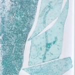 nicola dusi,Nicola Dusi Gobbetti,opere d'arte online, arte molise, arte roccaraso, arte abruzzo