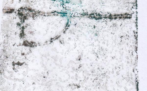 nicola dusi,Nicola Dusi Gobbetti,opere d'arte online, arte molise, arte roccaraso, arte abruzzo, regalare arte, regali d'arte, lista nozze online