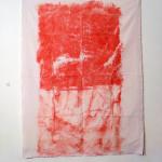 Mappe Cognitive di Nicola Dusi Gobbetti artista